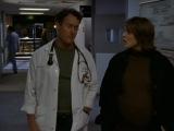 Клиника/Scrubs - 2 сезон - 16 серия