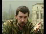 Как я ездил на войну в Чечню. Владимир Виноградов