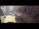 WarCraft III (история варкрафта смотреть всем)