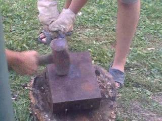 оборудование для изготовления сверл